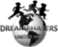 dreamchasers logo_edited.png
