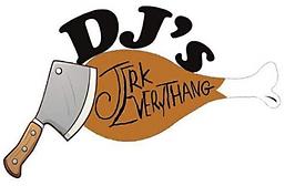 DJ's Jerk.PNG