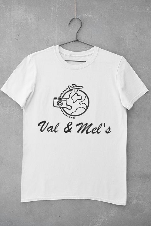 Val & Mel's