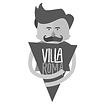 villa-roma.png