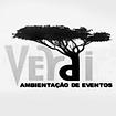 verdi-eventos.png