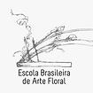 Escola-Brasileira-de-Arte-Floral.png