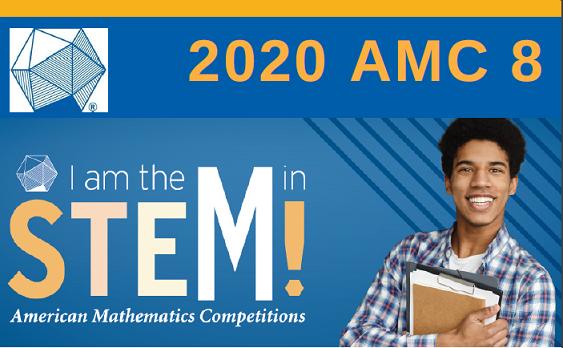 AMC 8 Online Test Registration