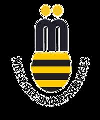 Mee 2 Bee Smart Services