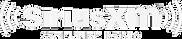 Sirius_XM_Radio_Logo_edited.png