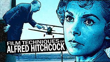 hitchdoc-thumb-email.jpg
