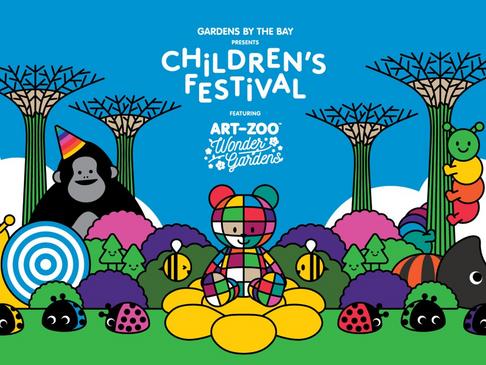 Weekend Activities To do: 1 - 3 October 2021