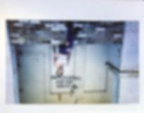 polaroid134234.jpg