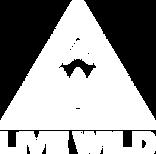 LIVEWILD_logo W.png