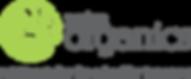 Nutraorganics logo