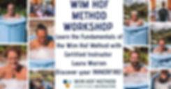 Wim Hof Method Workshops NZ.jpg