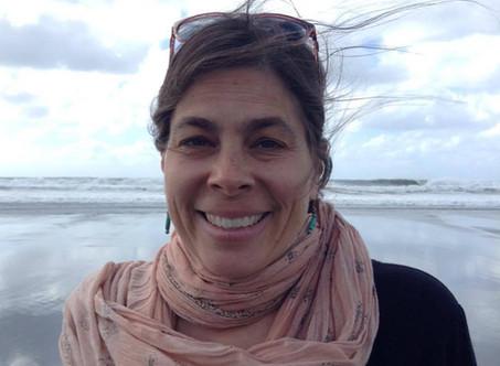 Meet the Mount Taranaki Ascending Twenty