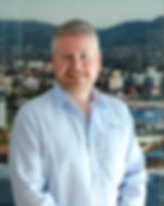 Justin Donaldson|General Manager