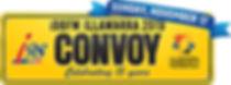 Convoy 2019.jpg