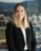 Kez Machperson|Sales Consultant