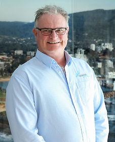 Tom Rawson|Technical Drafter