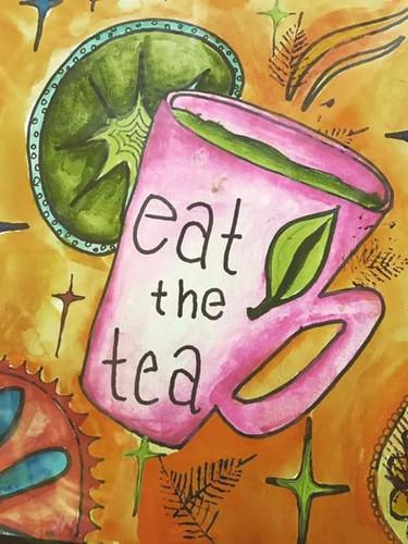 Eattheteaart.jpg