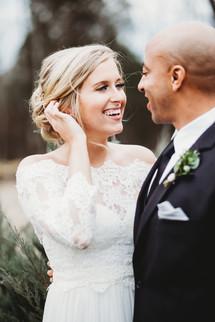 murfreesboro wedding