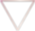 KLT Logo Single Triangle.png