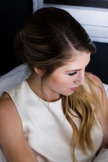 21c Hotel Nashville Bride Guide Styled S