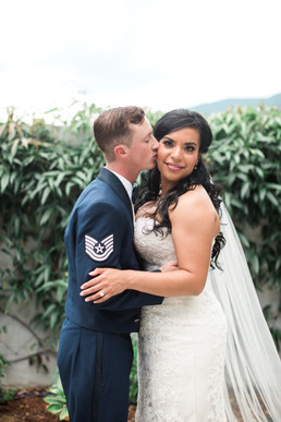chattanooga wedding
