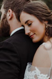 nashville wedding photoshoot