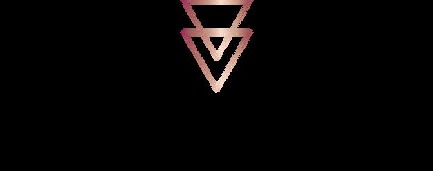 KLT Logo.png