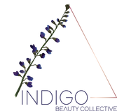 Indigo Beauty Collective Logo.png