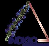 Indigo Beauty Collective Logo.png