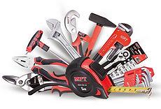 Tools 2.jpg