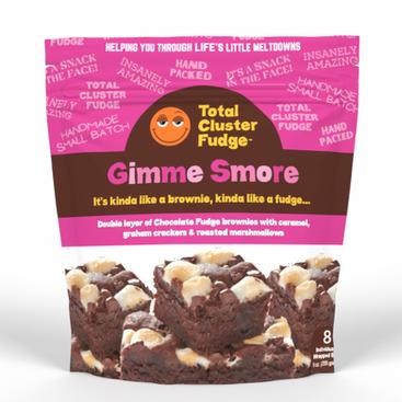 Gimme Smore