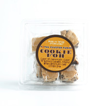Cookie D'oh