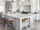 What's the Difference Between Quartzite and Quartz? (19 photos)
