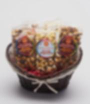Popcorn | Basket.png