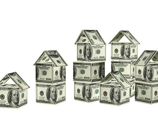 $1 Million: What It Buys in the U.S. Housing Market