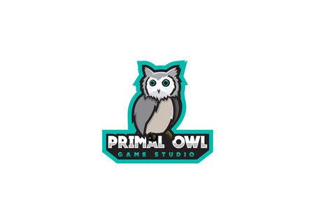 Primal Owl Studio