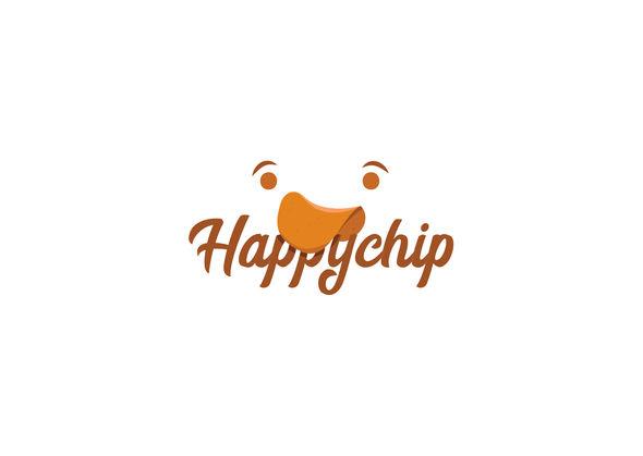 Happychip snack
