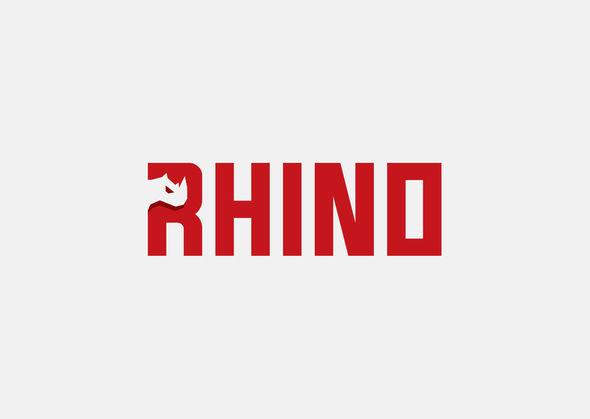 Rhino Trading