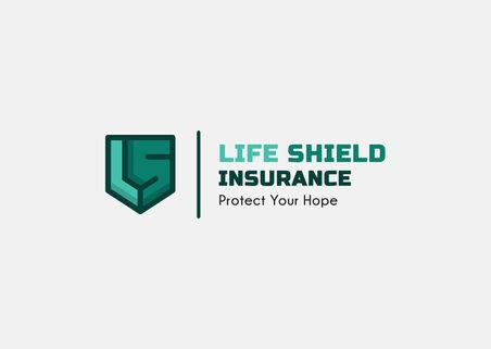 Life Shield Insurance