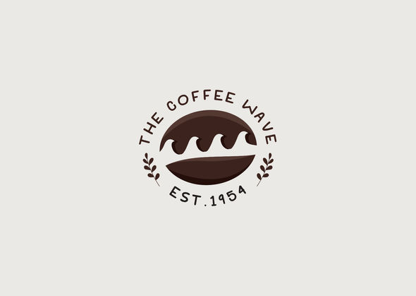 The Coffee Wave Cafe