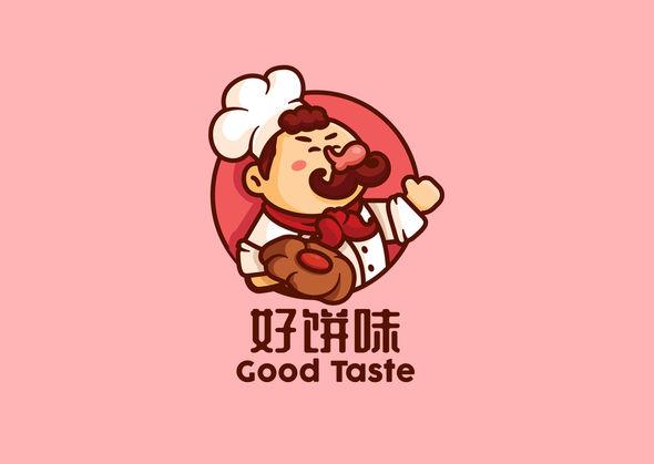 Good Taste Trading