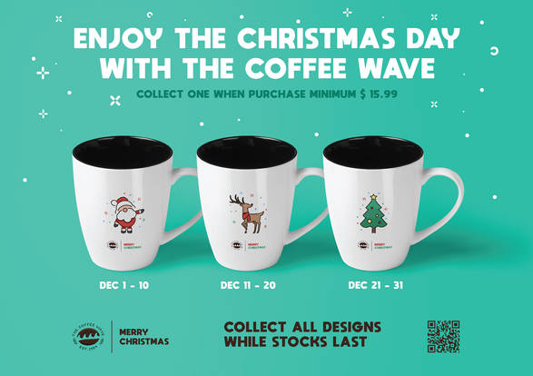 Christmas theme free gift