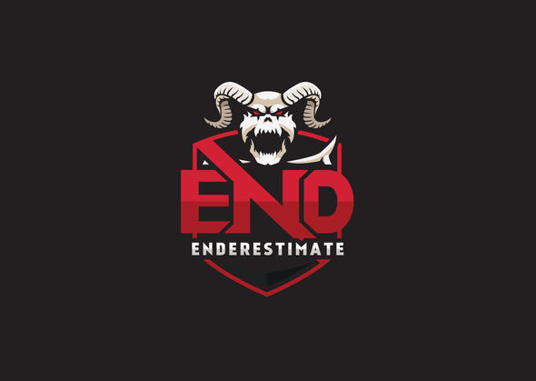 END esport team