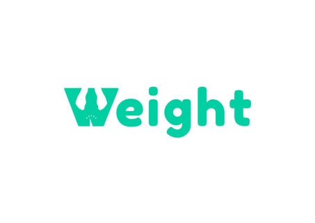 Weight concept