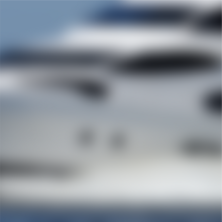 Vero Beach Yacht Cleaning Company