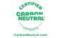 CarbonNeutral-Certification_Company-Logo-removebg-preview.png