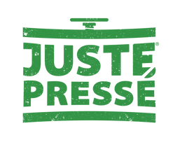 Logo_Presse.png