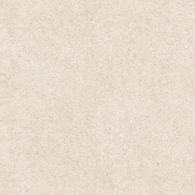 2048_craft-paper-10.jpg