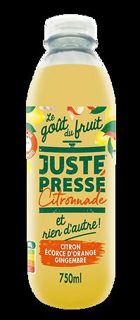 Juste Pressé Citronnade A 07 21.png