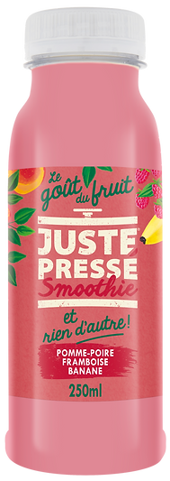 3D_Smoothie_Rouge_250ml_2.png